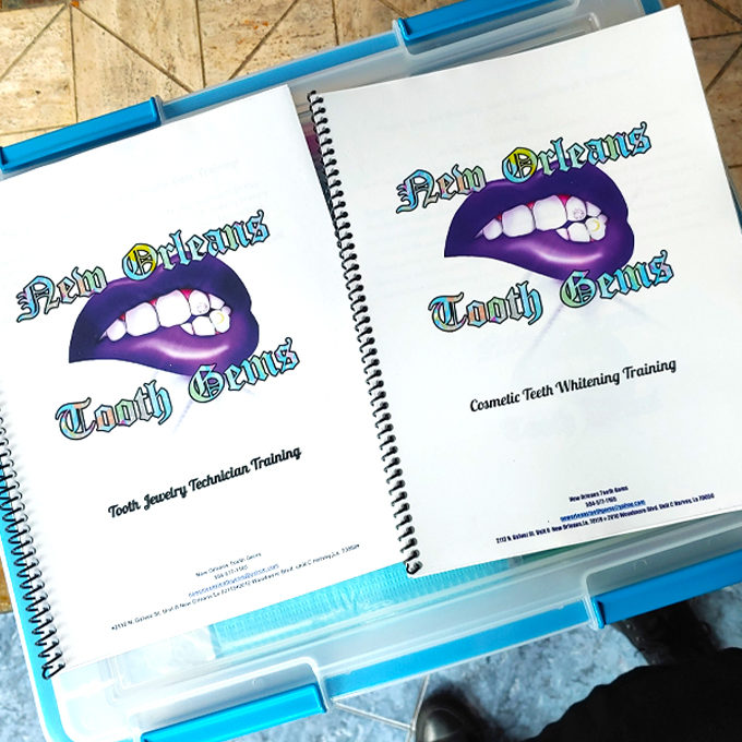 tooth-jewelry-new-orleans-training-book-2